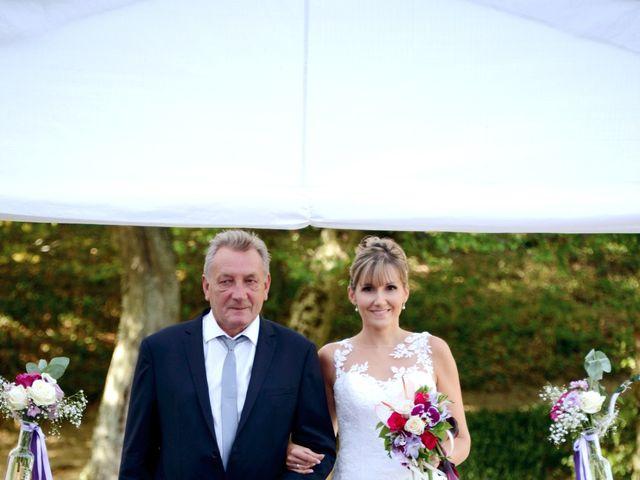 Le mariage de Pierre-Yves et Stéphanie à Quincié-en-Beaujolais, Rhône 68