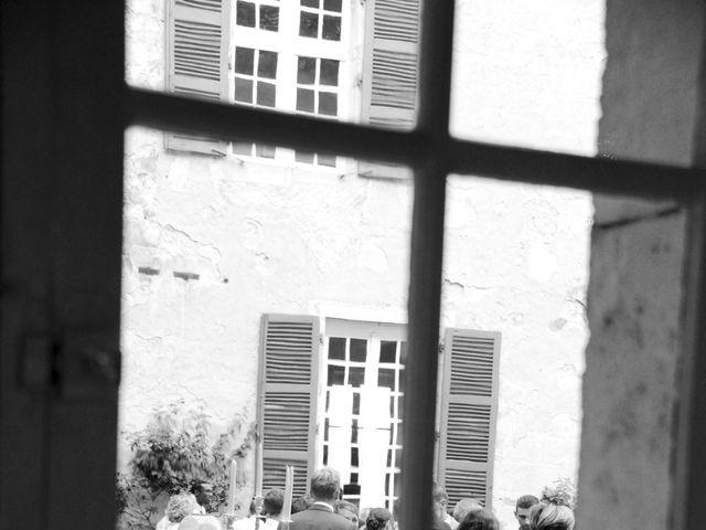 Le mariage de Pierre-Yves et Stéphanie à Quincié-en-Beaujolais, Rhône 92