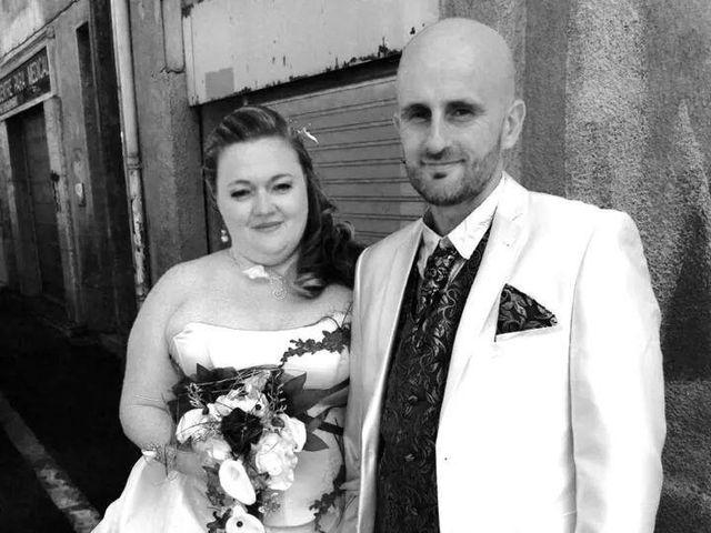 Le mariage de Nathalie et Regis à Marseille, Bouches-du-Rhône 2