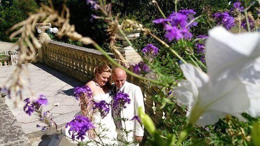 Le mariage de Nathalie et Regis à Marseille, Bouches-du-Rhône 3