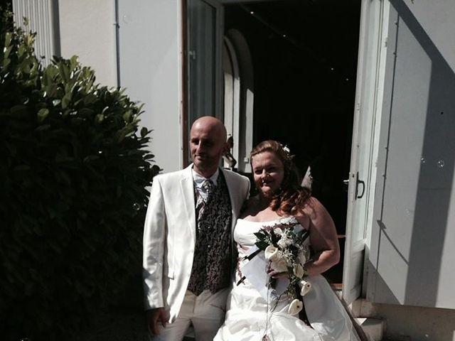 Le mariage de Nathalie et Regis à Marseille, Bouches-du-Rhône 8