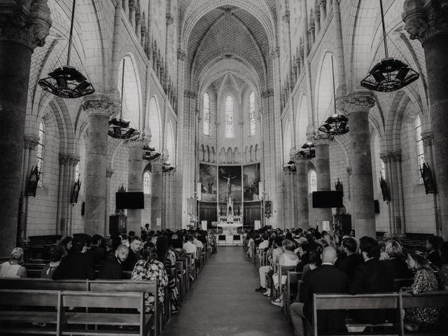 Le mariage de Hendrik et Elise à Pont-Saint-Martin, Loire Atlantique 13