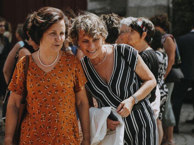 Le mariage de Hendrik et Elise à Pont-Saint-Martin, Loire Atlantique 54