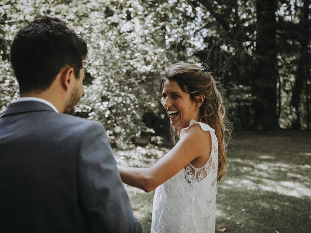 Le mariage de Hendrik et Elise à Pont-Saint-Martin, Loire Atlantique 84