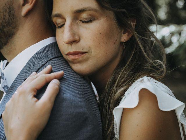 Le mariage de Hendrik et Elise à Pont-Saint-Martin, Loire Atlantique 101