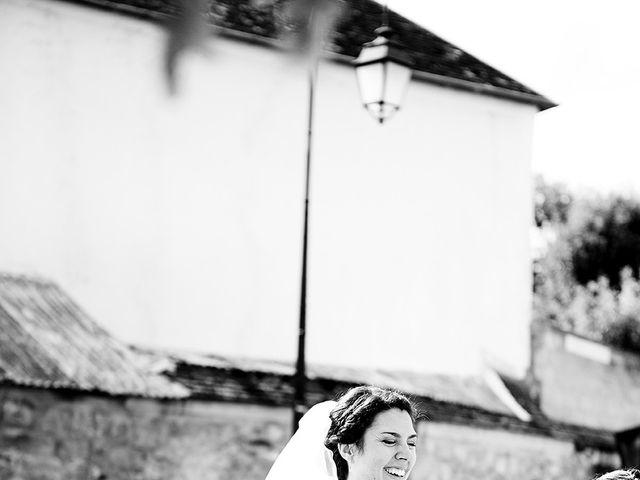 Le mariage de Romain et Célia à Le Châtelet-en-Brie, Seine-et-Marne 258