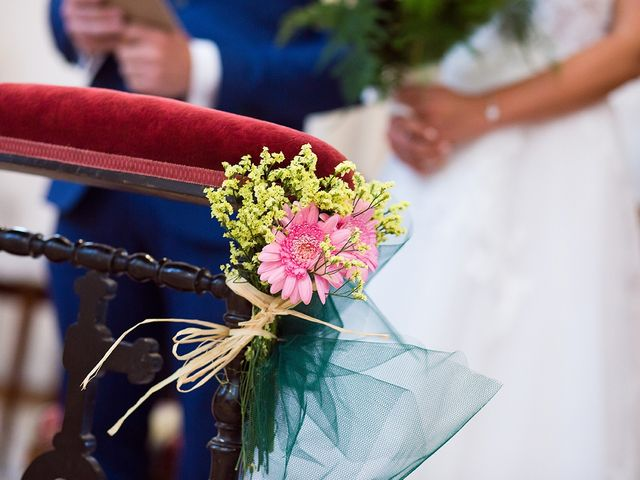 Le mariage de Romain et Célia à Le Châtelet-en-Brie, Seine-et-Marne 285