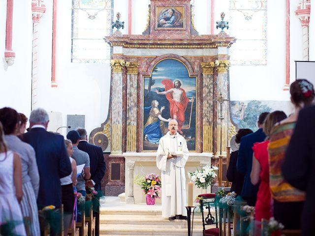 Le mariage de Romain et Célia à Le Châtelet-en-Brie, Seine-et-Marne 292