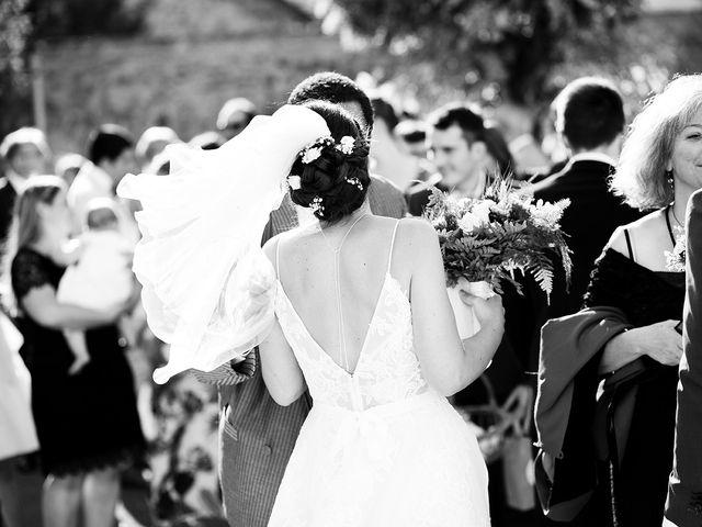 Le mariage de Romain et Célia à Le Châtelet-en-Brie, Seine-et-Marne 362