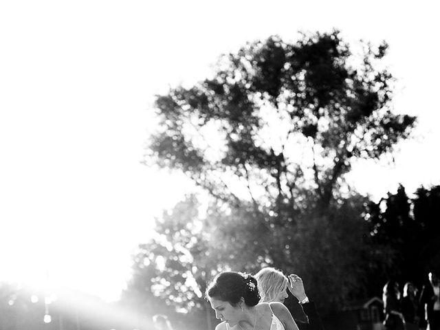 Le mariage de Romain et Célia à Le Châtelet-en-Brie, Seine-et-Marne 410