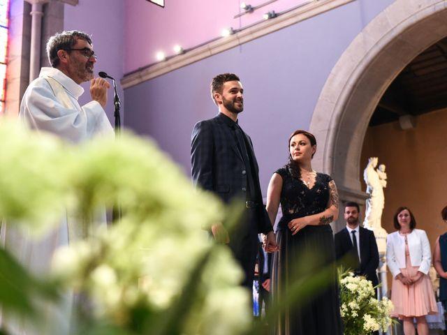 Le mariage de Etienne et Julie à Dijon, Côte d'Or 67