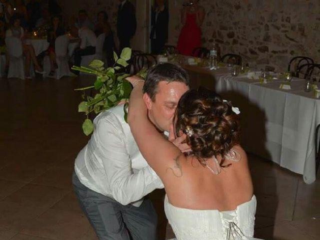 Le mariage de Franck et Laure à Angers, Maine et Loire 4