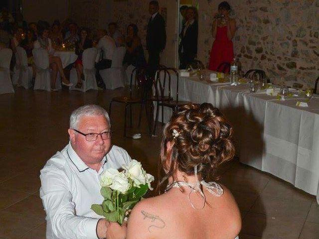 Le mariage de Franck et Laure à Angers, Maine et Loire 5