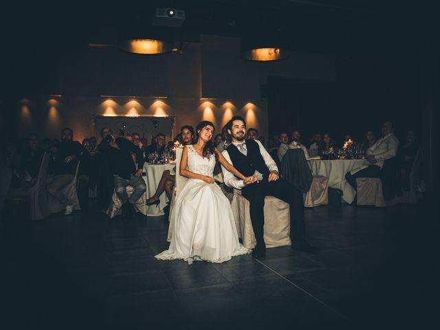 Le mariage de François-Xavier et Alexia à La Madeleine, Nord 7