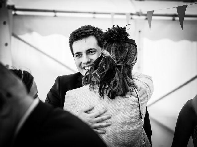 Le mariage de Killian et Marie à Montivilliers, Seine-Maritime 37