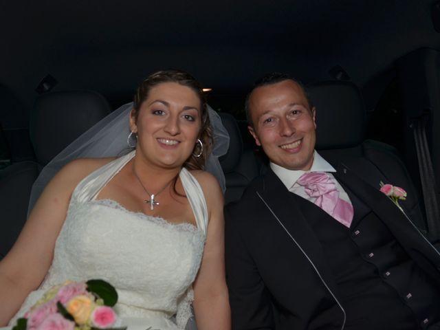 Le mariage de Adeline et Bernard à Féchain, Nord 12