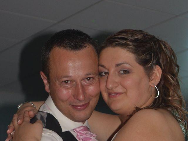 Le mariage de Adeline et Bernard à Féchain, Nord 17