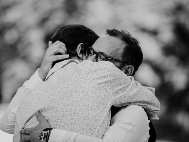 Le mariage de Sebastien et Christelle à Chevreuse, Yvelines 38