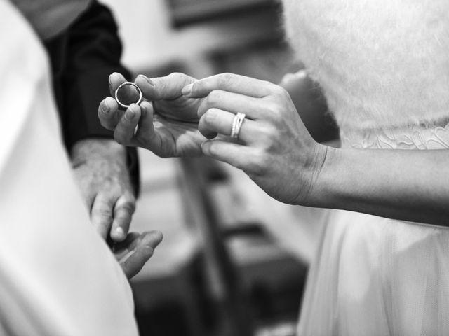 Le mariage de Maxime et Mélanie à Saulon-la-Chapelle, Côte d'Or 57
