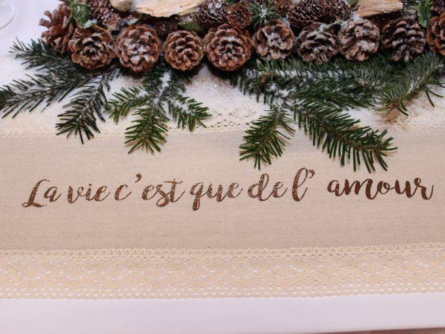 Le mariage de Angelo et Céline  à Oignies, Pas-de-Calais 6