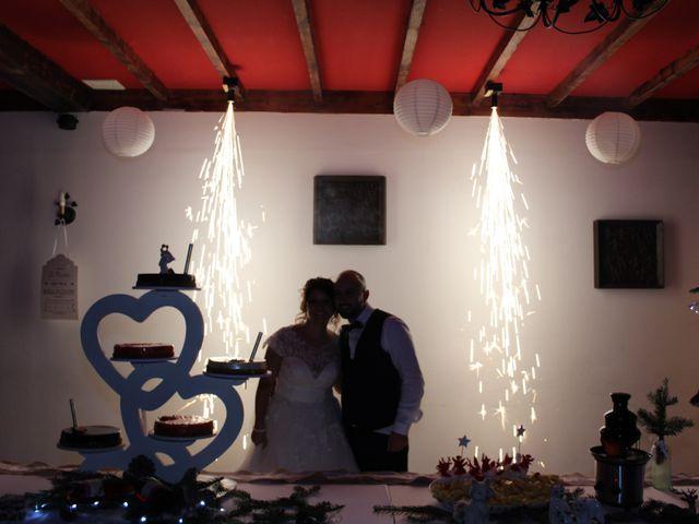 Le mariage de Angelo et Céline  à Oignies, Pas-de-Calais 33