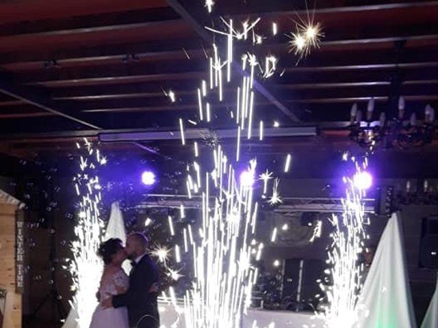 Le mariage de Angelo et Céline  à Oignies, Pas-de-Calais 36