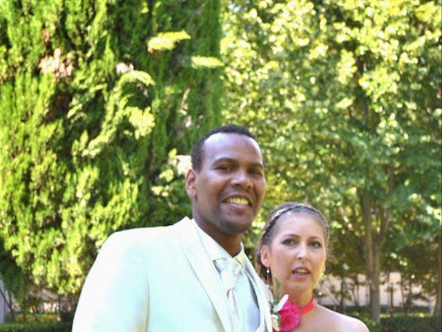 Le mariage de Annie et Antoine à Marseille, Bouches-du-Rhône 3