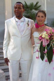 Le mariage de Annie et Antoine à Marseille, Bouches-du-Rhône 4