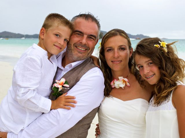 Le mariage de Florian et Christelle à Jouy-en-Josas, Yvelines 13