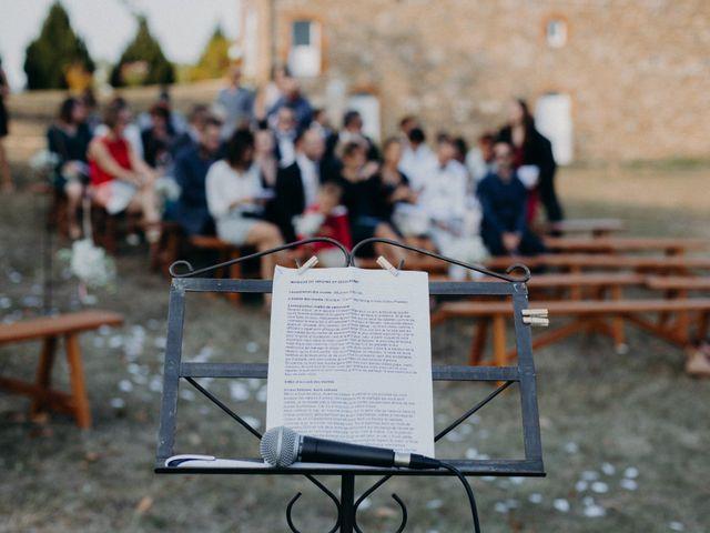 Le mariage de Guillaume et Virginie à Saint-Romain-d'Ay, Ardèche 67