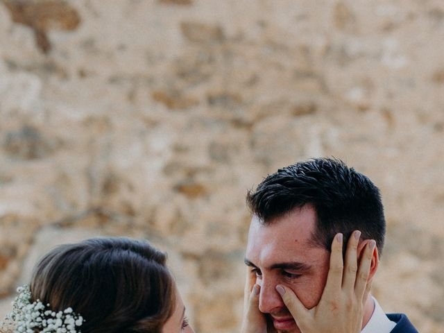 Le mariage de Guillaume et Virginie à Saint-Romain-d'Ay, Ardèche 72