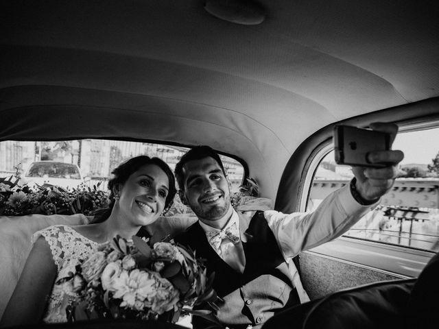Le mariage de Guillaume et Virginie à Saint-Romain-d'Ay, Ardèche 107