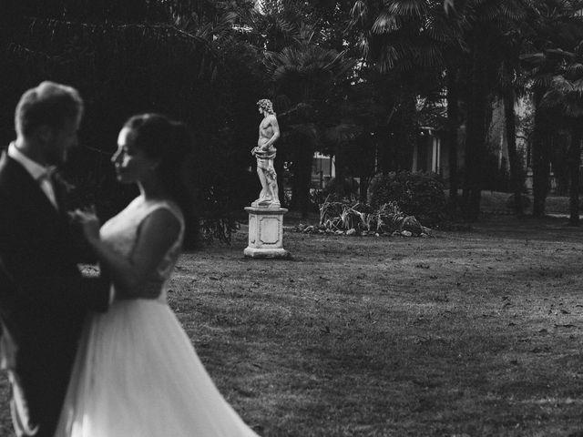 Le mariage de Corentin et Charlotte à Bazas, Gironde 21