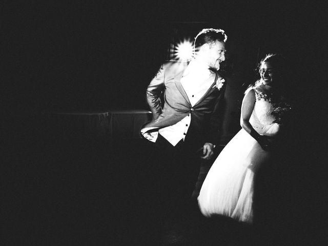 Le mariage de Corentin et Charlotte à Bazas, Gironde 28