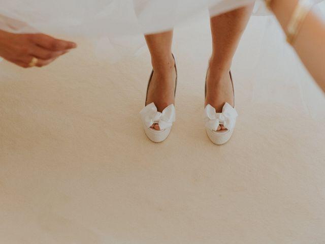 Le mariage de Corentin et Charlotte à Bazas, Gironde 49