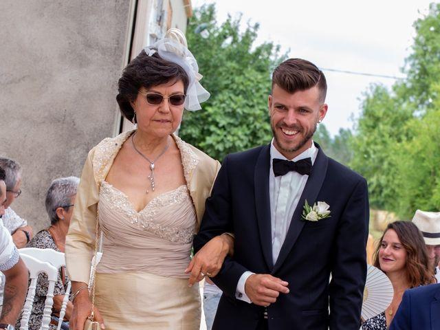 Le mariage de Camille et Sandra à Montauban, Tarn-et-Garonne 13
