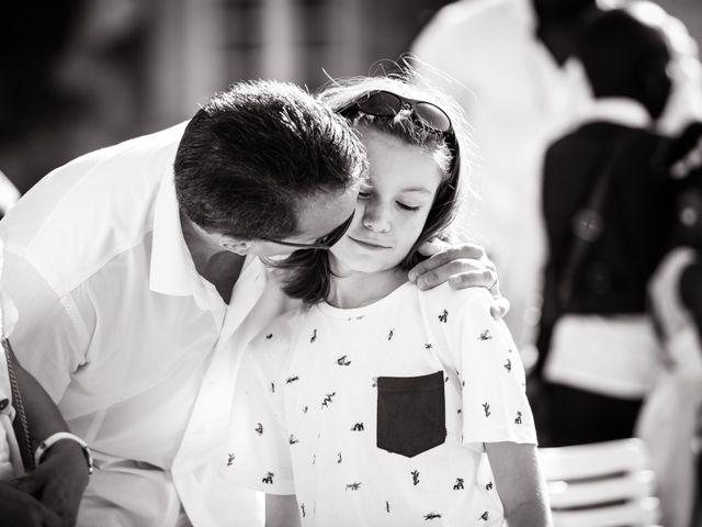 Le mariage de Aurélien et Mireille à Nantes, Loire Atlantique 19
