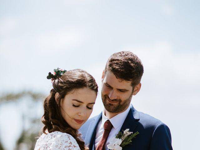 Le mariage de Julien et Laure Aude à Pruzilly, Saône et Loire 35