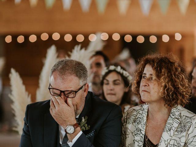 Le mariage de Julien et Laure Aude à Pruzilly, Saône et Loire 62