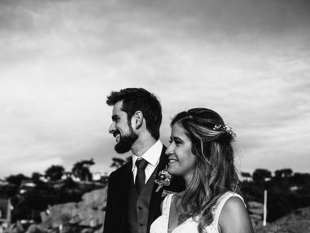 Le mariage de Leonardo et Lorrayne à Trébeurden, Côtes d'Armor 139
