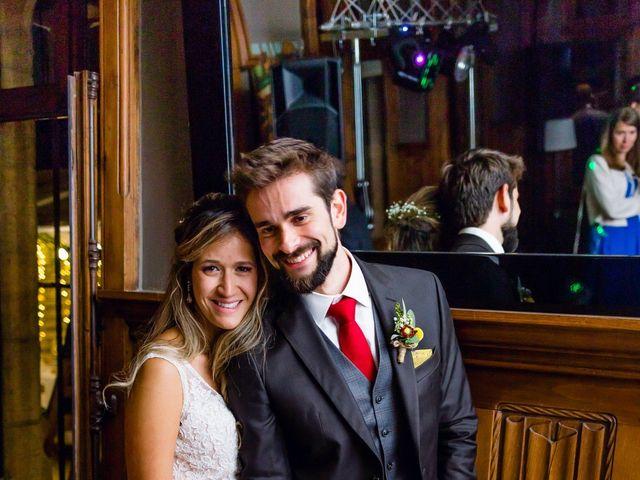 Le mariage de Leonardo et Lorrayne à Trébeurden, Côtes d'Armor 165