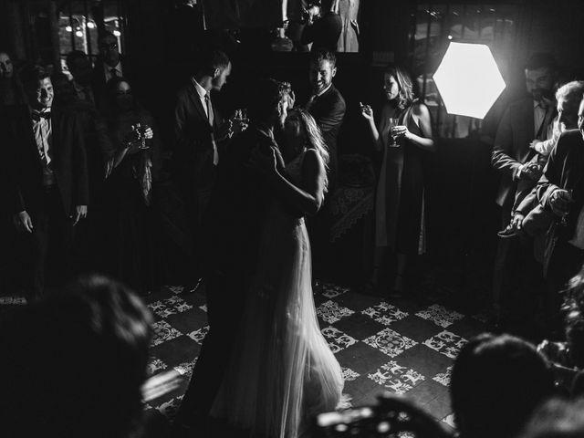 Le mariage de Leonardo et Lorrayne à Trébeurden, Côtes d'Armor 168