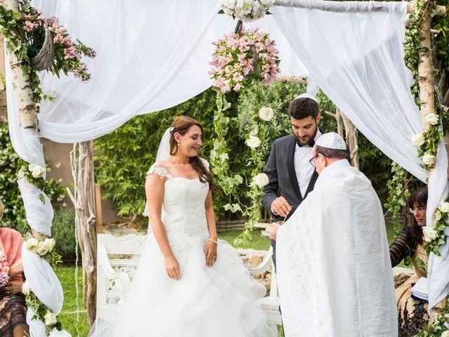 Le mariage de Joanna et Alexandre à Antibes, Alpes-Maritimes 11