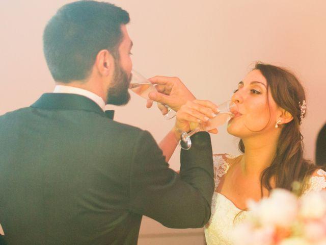 Le mariage de Joanna et Alexandre à Antibes, Alpes-Maritimes 43