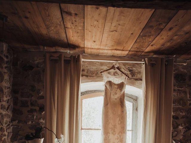 Le mariage de Anthony et Shamee à Pierrefeu-du-Var, Var 3