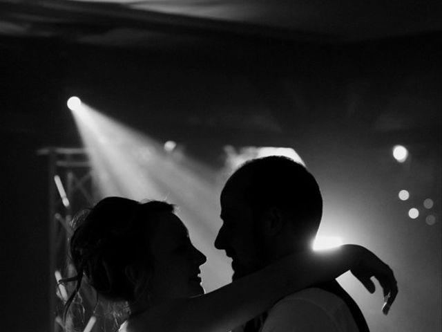Le mariage de David et Céline à Saint-Gilles-de-la-Neuville, Seine-Maritime 41