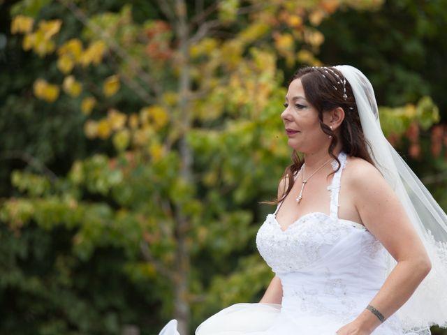 Le mariage de Guillaume et Auriane à Laneuveville-devant-Nancy, Meurthe-et-Moselle 14