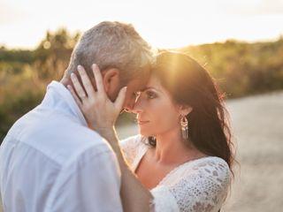 Le mariage de Amandine et Emmanuel