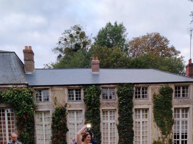 Le mariage de Miljan et Miljana à Nandy, Seine-et-Marne 14