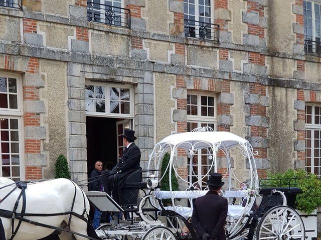 Le mariage de Miljan et Miljana à Nandy, Seine-et-Marne 31
